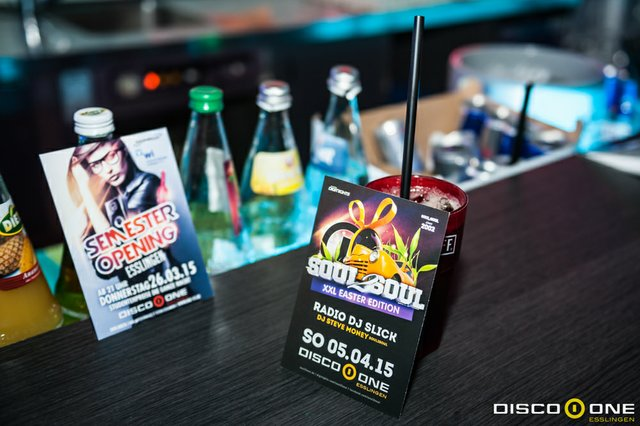 150321_Moritz_Candy Friday Disco ONE Esslingen_001-14.JPG