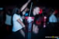 150321_Moritz_Candy Friday Disco ONE Esslingen_001-15.JPG