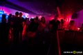 150321_Moritz_Candy Friday Disco ONE Esslingen_001-16.JPG