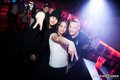 150321_Moritz_Candy Friday Disco ONE Esslingen_001-17.JPG