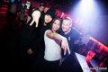 150321_Moritz_Candy Friday Disco ONE Esslingen_001-17.JPG