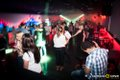 150321_Moritz_Candy Friday Disco ONE Esslingen_001-19.JPG