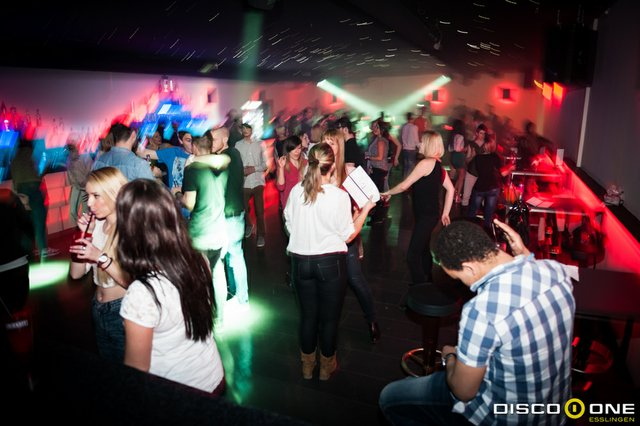 150321_Moritz_Candy Friday Disco ONE Esslingen_001-19.JPG