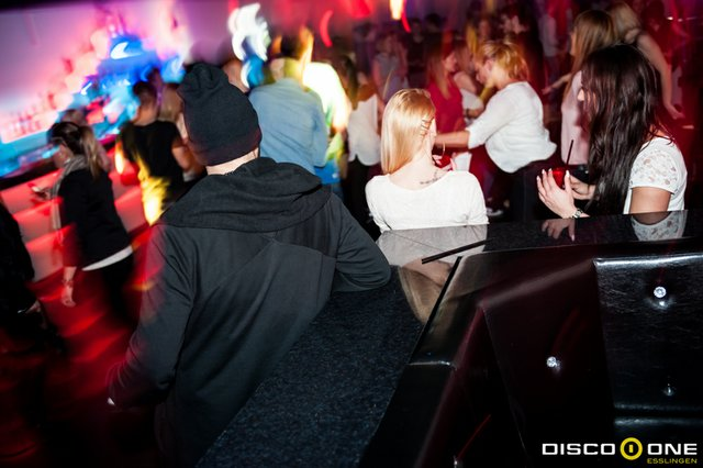 150321_Moritz_Candy Friday Disco ONE Esslingen_001-21.JPG
