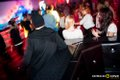 150321_Moritz_Candy Friday Disco ONE Esslingen_001-21.JPG