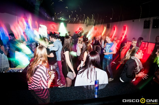 150321_Moritz_Candy Friday Disco ONE Esslingen_001-22.JPG
