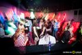 150321_Moritz_Candy Friday Disco ONE Esslingen_001-22.JPG
