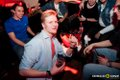 150321_Moritz_Candy Friday Disco ONE Esslingen_001-24.JPG
