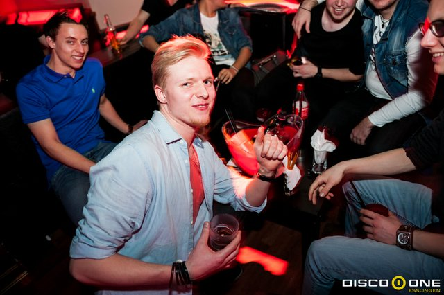 150321_Moritz_Candy Friday Disco ONE Esslingen_001-24.JPG