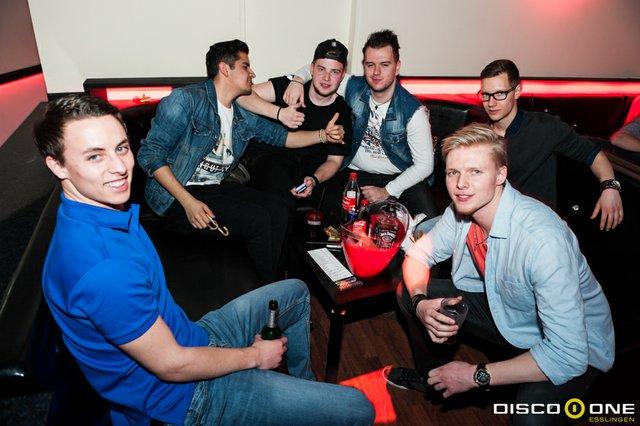 150321_Moritz_Candy Friday Disco ONE Esslingen_001-25.JPG