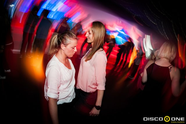 150321_Moritz_Candy Friday Disco ONE Esslingen_001-26.JPG