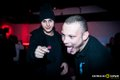 150321_Moritz_Candy Friday Disco ONE Esslingen_001-27.JPG