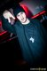 150321_Moritz_Candy Friday Disco ONE Esslingen_001-28.JPG