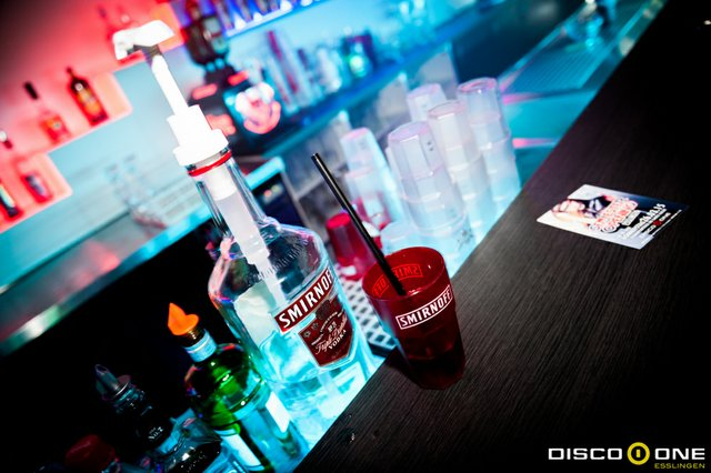 150321_Moritz_Candy Friday Disco ONE Esslingen_001-29.JPG