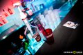 150321_Moritz_Candy Friday Disco ONE Esslingen_001-29.JPG