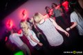 150321_Moritz_Candy Friday Disco ONE Esslingen_001-30.JPG