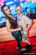 150321_Moritz_Candy Friday Disco ONE Esslingen_001-31.JPG