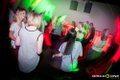 150321_Moritz_Candy Friday Disco ONE Esslingen_001-32.JPG