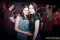 150321_Moritz_Candy Friday Disco ONE Esslingen_001-34.JPG