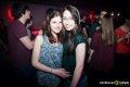 150321_Moritz_Candy Friday Disco ONE Esslingen_001-34.JPG