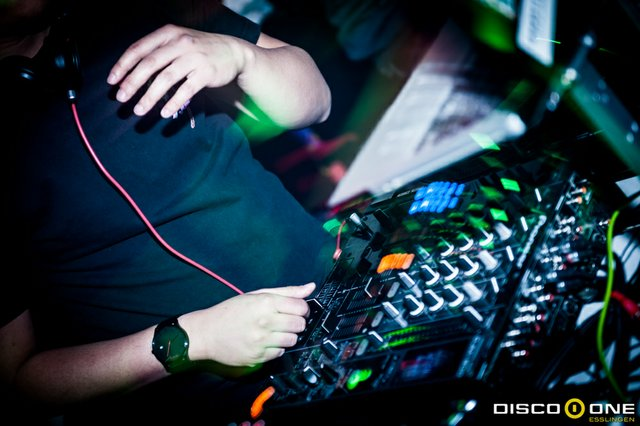 150321_Moritz_Candy Friday Disco ONE Esslingen_001-36.JPG