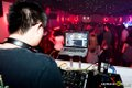 150321_Moritz_Candy Friday Disco ONE Esslingen_001-38.JPG