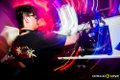150321_Moritz_Candy Friday Disco ONE Esslingen_001-39.JPG