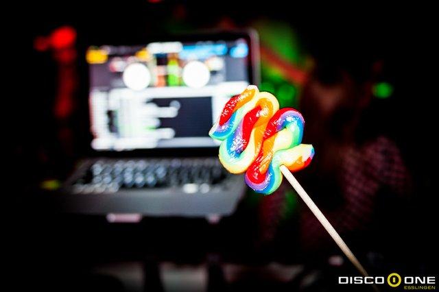 150321_Moritz_Candy Friday Disco ONE Esslingen_001-40.JPG