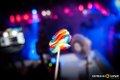 150321_Moritz_Candy Friday Disco ONE Esslingen_001-42.JPG