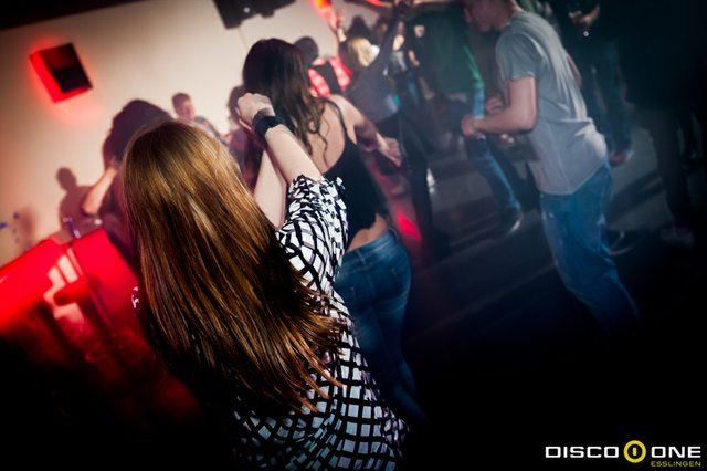 150321_Moritz_Candy Friday Disco ONE Esslingen_001-43.JPG