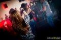 150321_Moritz_Candy Friday Disco ONE Esslingen_001-43.JPG