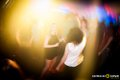 150321_Moritz_Candy Friday Disco ONE Esslingen_001-44.JPG