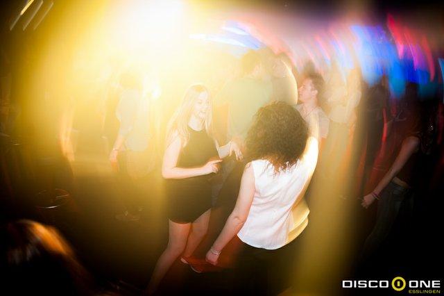150321_Moritz_Candy Friday Disco ONE Esslingen_001-44.JPG