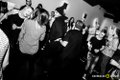 150321_Moritz_Candy Friday Disco ONE Esslingen_001-45.JPG
