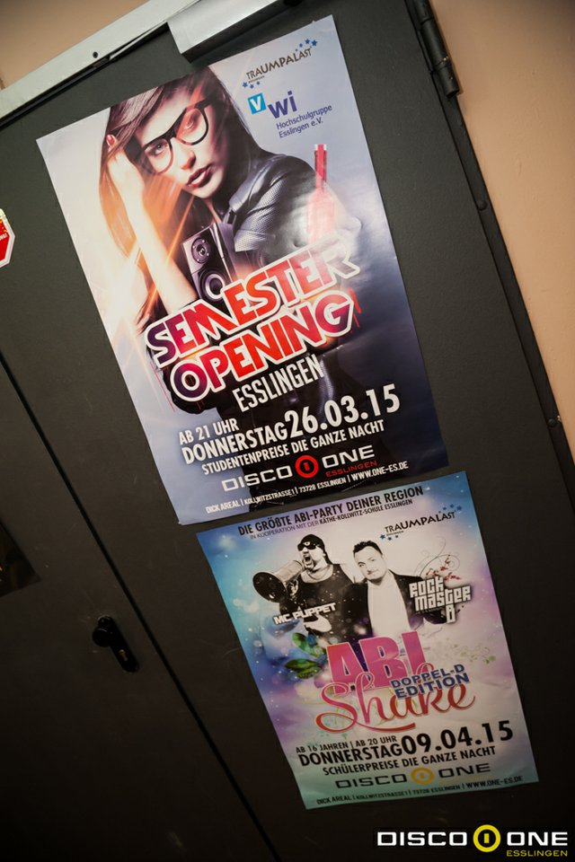 150321_Moritz_Candy Friday Disco ONE Esslingen_001-46.JPG