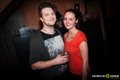 150321_Moritz_Candy Friday Disco ONE Esslingen_001-48.JPG