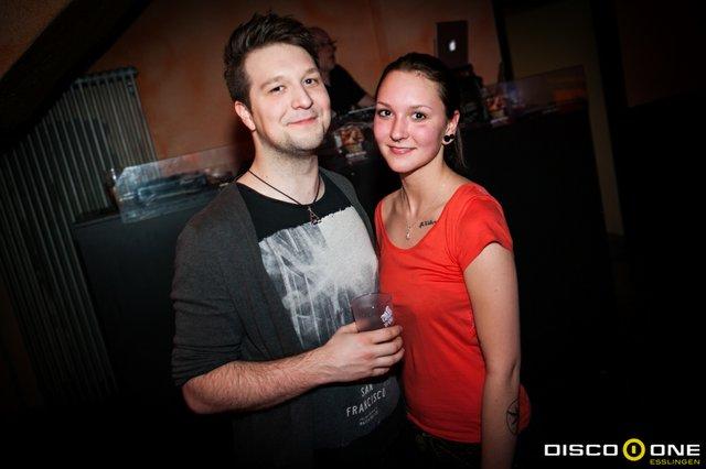 150321_Moritz_Candy Friday Disco ONE Esslingen_001-48.JPG