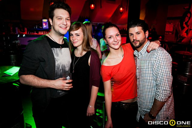 150321_Moritz_Candy Friday Disco ONE Esslingen_001-49.JPG