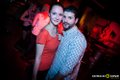 150321_Moritz_Candy Friday Disco ONE Esslingen_001-50.JPG