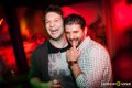 150321_Moritz_Candy Friday Disco ONE Esslingen_001-51.JPG