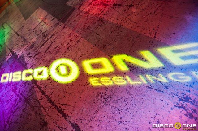 150321_Moritz_Candy Friday Disco ONE Esslingen_001-52.JPG