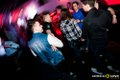 150321_Moritz_Candy Friday Disco ONE Esslingen_001-56.JPG