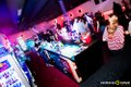 150321_Moritz_Candy Friday Disco ONE Esslingen_001-57.JPG