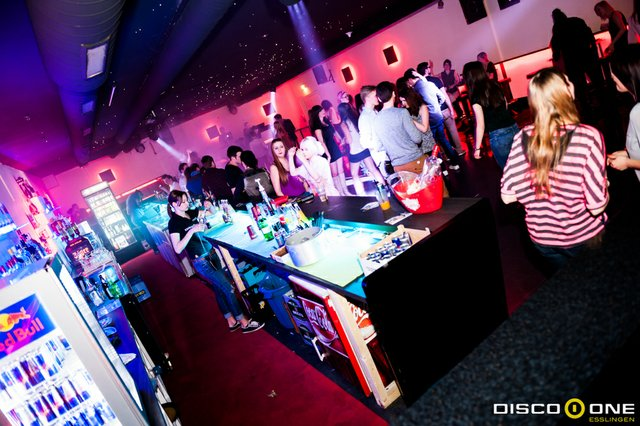 150321_Moritz_Candy Friday Disco ONE Esslingen_001-57.JPG
