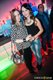 150321_Moritz_Candy Friday Disco ONE Esslingen_001-60.JPG