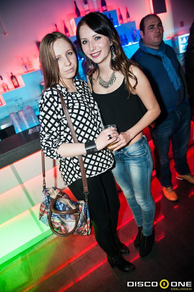 150321_Moritz_Candy Friday Disco ONE Esslingen_001-60.JPG