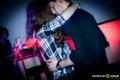 150321_Moritz_Candy Friday Disco ONE Esslingen_001-61.JPG