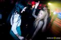 150321_Moritz_Candy Friday Disco ONE Esslingen_001-62.JPG