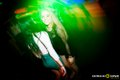 150321_Moritz_Candy Friday Disco ONE Esslingen_001-63.JPG