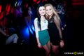 150321_Moritz_Candy Friday Disco ONE Esslingen_001-64.JPG